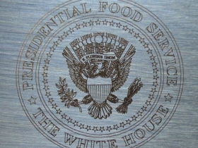 Ace Laser Tek laser mark of Presidential Food Service logo1