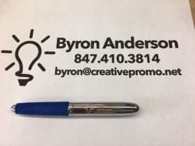 Pen Marking