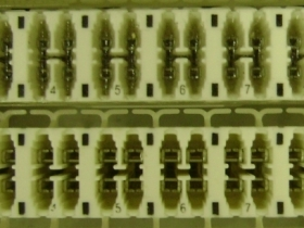 Ace Laser Tek laser marking plastic plug housing (10)