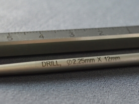 Ace Laser Tek laser marking stainless steel (8)