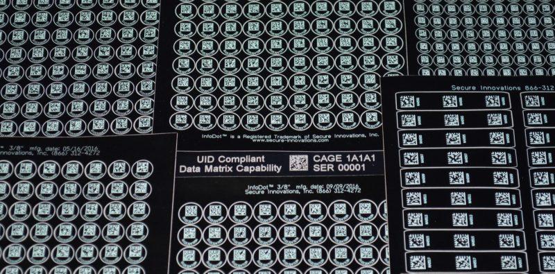 barcodes-2d-iuid-10042016